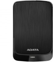 Externí HDD Adata HV320 2 TB