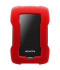 Externí HDD HD330 Adata 2 TB