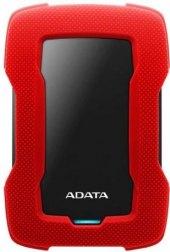 Externí HDD HD330 Adata 4 TB