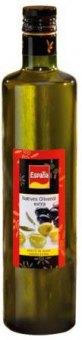 Olivový olej extra panenský Espaňa