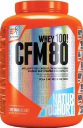 Protein 80 CFM Extrifit