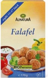 Falafel Alnatura