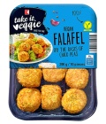 Falafel K-take it veggie