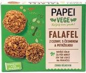 Falafel Vege Lahůdky Papei