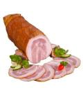Farmářská slanina
