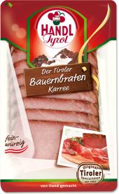 Karé farmářské pečené Handl Tyrol