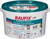 Fasádná barva Baufix