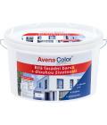 Fasádní barva Avena Color