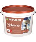 Fasádní barva Malvena Primalex