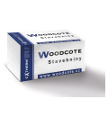 Fasádní polystyren Woodcote
