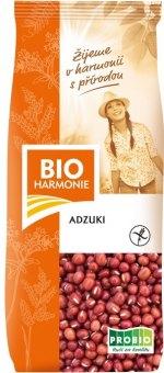 Fazole Adzuki Bio Harmonie