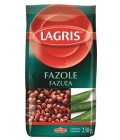 Fazole Adzuki Lagris