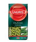 Fazole barevná mungo Lagris