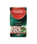 Fazole bílé Lagris