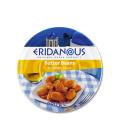 Fazole bílé v rajčatové omáčce Eridanous