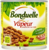 Fazole Borlotti Vapeur Bonduelle