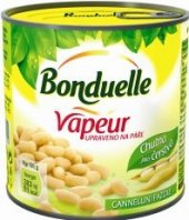 Fazole Cannellini Vapeur Bonduelle