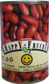 Fazole Happy Frucht