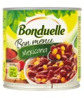Fazole Mexicana Bon Menu Bonduelle