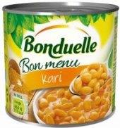 Fazole v kari Bonduelle