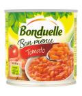 Fazole v omáčce Bonduelle