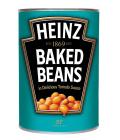 Fazole v tomatě Heinz