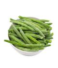 Fazolky zelené mražené Frigoexim