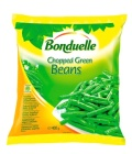 Lusky fazolové mražené Bonduelle