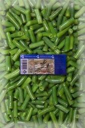 Lusky fazolové mražené Twardzik