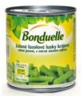 Lusky fazolové Bonduelle