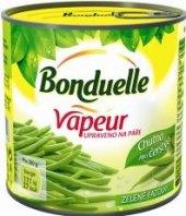 Lusky fazolové Vapeur Bonduelle