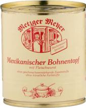 Fazolový hrnec mexický Metzger Meyer