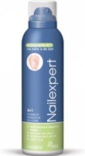Deodorant sprej na nohy a do bot 4v1 Feetexpert Altermed