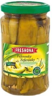 Feferony Freshona