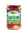 Feferony Novofruct