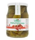 Feferony Efko