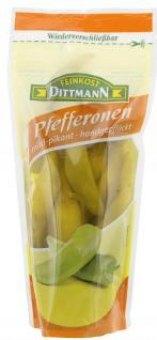 Feferony Feinkost Dittmann