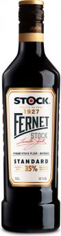 Fernet Stock Standard