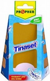 Lapač šatních molů feromonový Tinaset