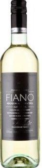 Víno Fiano Tesco Finest