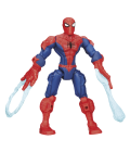 Figurka Avengers Marvel Hasbro