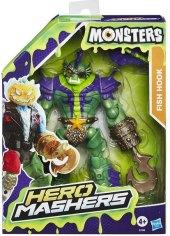 Figurky Hero Mashers Hasbro