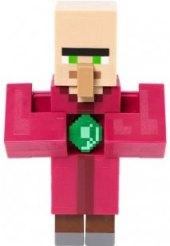 Figurka Minecraft Mattel