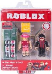 Figurka Roblox