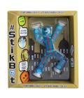 Figurka StikBot EPline
