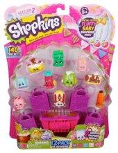 Figurky Shopkins