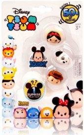 Figurky Tsum Tsum Disney