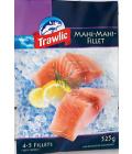 Mahi Mahi filé mražená Trawlic