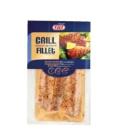 Makrela na gril filety mražená Vici