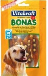Pamlsky pro psy kuřecí sušené Vitakraft
